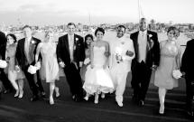 wedding37