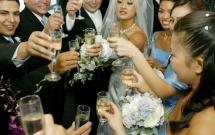 wedding52